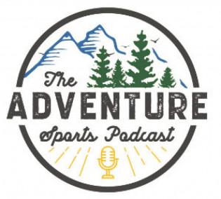 The Adventure Sports Pod
