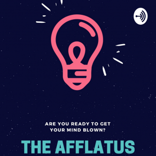 The Afflatus