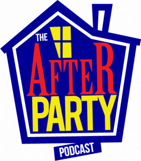 The After Party Podcast