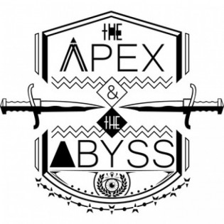 The Apex & The Abyss
