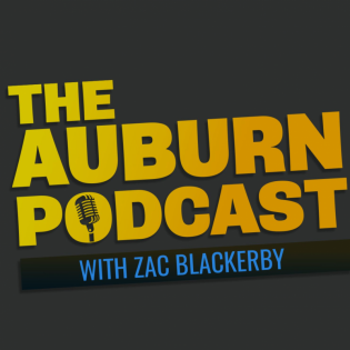 The Auburn Podcast