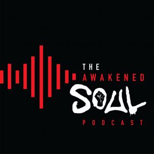 The Awakened Soul