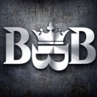 The BBB Cast