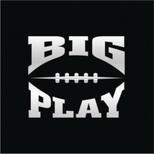 The BIGPLAY Podcast
