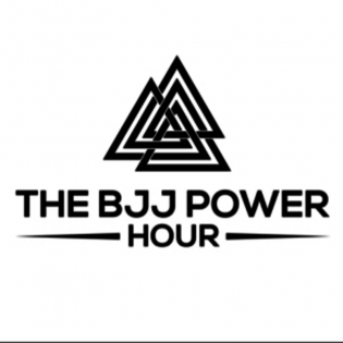 The BJJ Power Hour