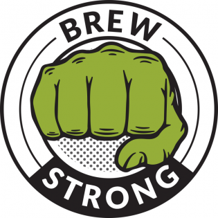 The BN Presents - Brew Strong