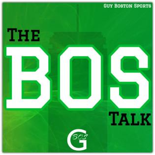 The BOS Talk