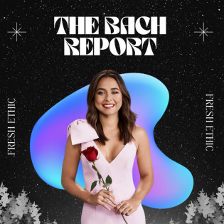 The Bach Report