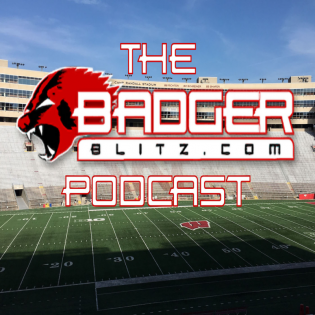 The BadgerBlitz: Wisconsin Badgers on Overtime
