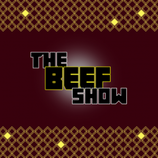 The Beef Show
