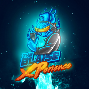The Blaise XPerience: A Gaming Podcast