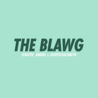 The Blawg
