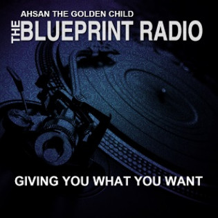 The Blueprint Radio FM