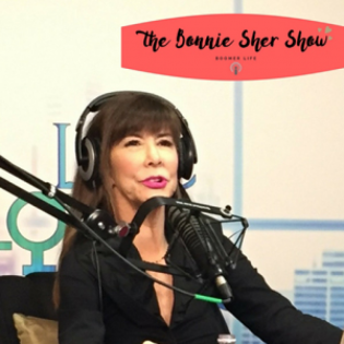 The Bonnie Sher Show, Boomer Life