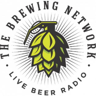 The Brewing Network (Full Network Buy)
