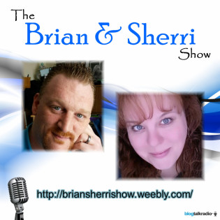 The Brian & Sherri Show