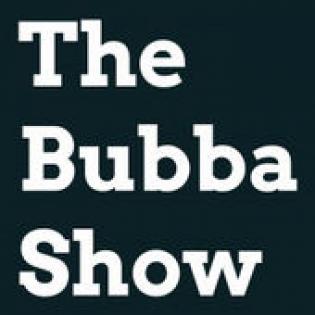 The Bubba Show