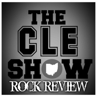 The CLE Show Rock Review