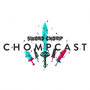 The Chompcast
