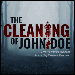 The Cleaning of John Doe | True Crime