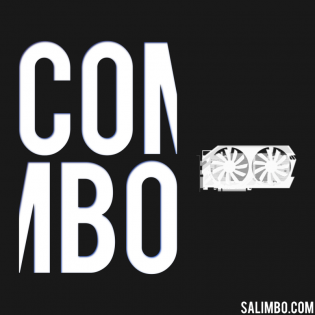 The Combo Podcast
