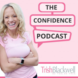 The Confidence Podcast