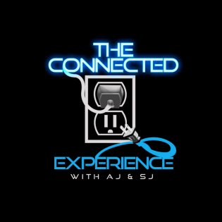 The Connected Experience