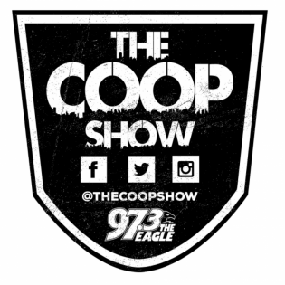 The Coop Show