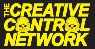 The Creative Control Network