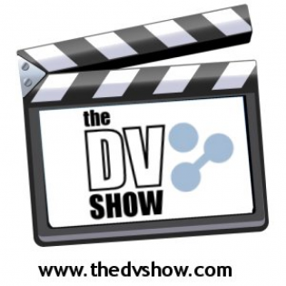 The DV Show - Video Production Just Got Easier