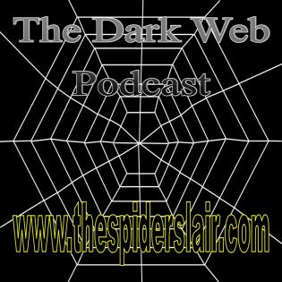 The Dark Web podcast