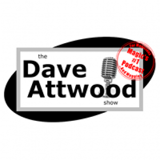 The Dave Attwood Show