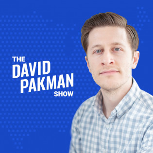 The David Pakman Show Podcast