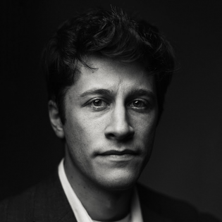 The David Pakman Show YOUTUBE
