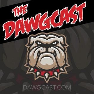 The Dawgcast Podcast