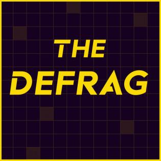 The Defrag
