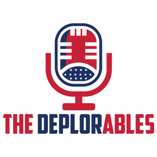 The Deplorables Radio Show