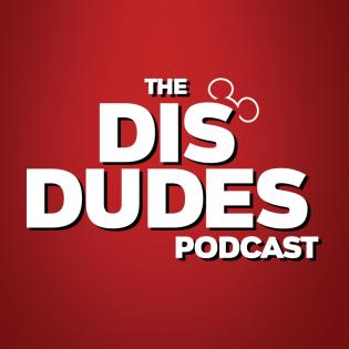 The Dis Dudes