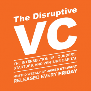 The Disruptive VC