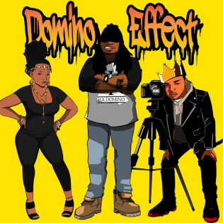The Domino Effect Podcast