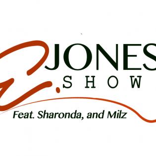 The E.Jones Show