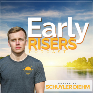 The Early Risers Podcast