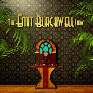 The Emit Blackwell Show