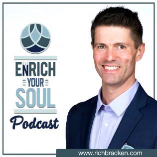 The EnRich Your Soul Podcast