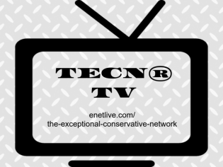 The Exceptional Conservative Network®