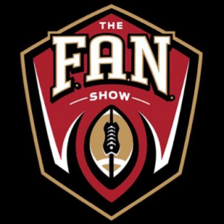 The F.A.N. Show