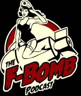 The F-BOMB Podcast