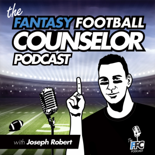 The Fantasy Football Counselor