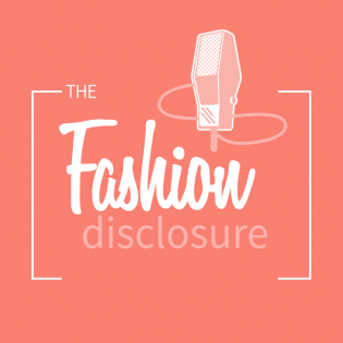 The Fashion Disclosure