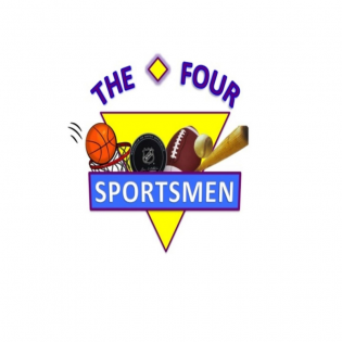 The Four Sportsmen